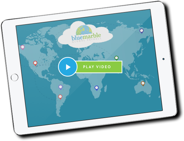 Global Payroll Solutions Blue Marble Global Payroll